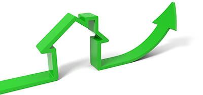 growing_house_price.jpg