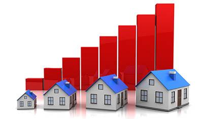 house_price_6.jpg