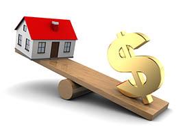 house_prices_4.jpg