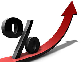 interest_rates_3