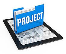 project_development