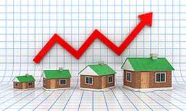 House_sales_chart_2
