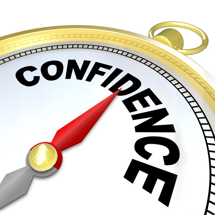 consumer_confidence_(2).jpg