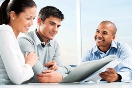 property investment fundamentals