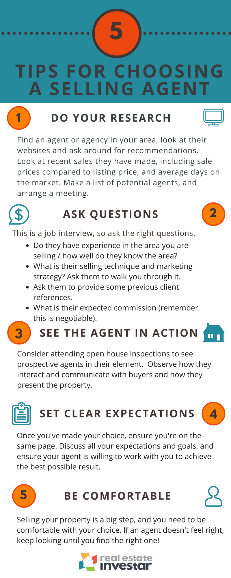 Sellers agent infographic.png