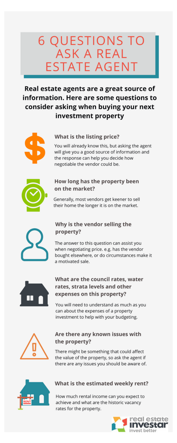 6 questions to ask a real estate agent (2).png