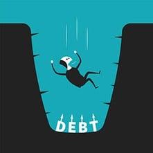 debt_small