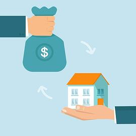 Tips to Save For A deposit