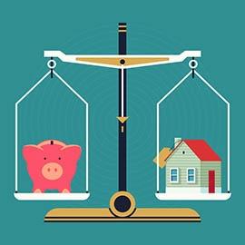 property investing myths
