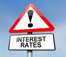 interest_rates.jpg
