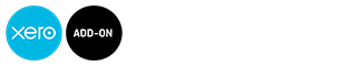 Xero Awards Winners 2015 Emerging Add-on Partner of the year