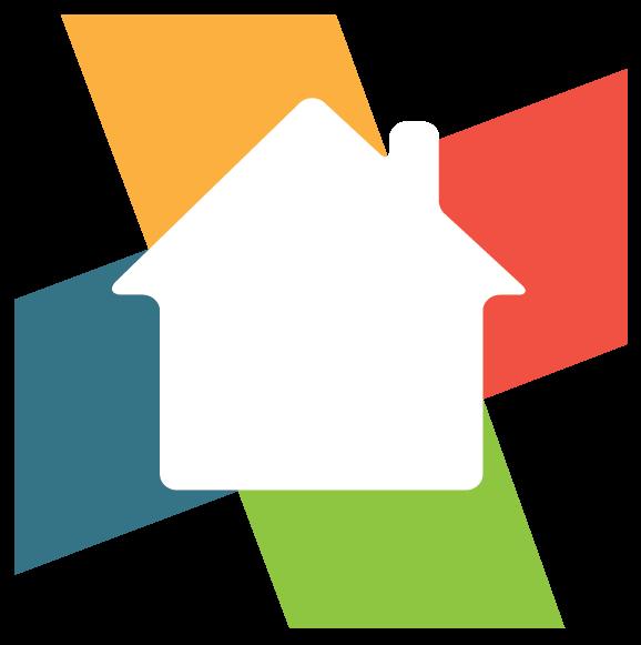 Real Estate Investar Editor